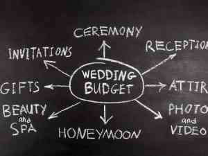 Toronto, Oshawa, Durham, Port Hope and Cobourg Wedding Officiant for commitment ceremony, renewal of vows, marriage, elopement, handfasting, Belleville and Bowmanville wedding venue, Bobcaygeon, Lindsay, Peterborough weddings.