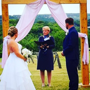 Toronto, Oshawa, Durham, Port Hope and Cobourg Wedding Officiant for commitment ceremony, renewal of vows, marriage, elopement, handfasting, Belleville and Bowmanville wedding venue, Bobcaygeon, Lindsay, Peterborough weddings. Ontario Funeral and Cemetery Celebrant and ceremonies.