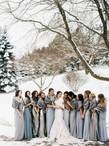 winter-halloween-christmas-thanksgiving-wedding-rehearsal-tips-advice-wedding-planning-planner-coordinator-toronto-durham-oshawa-northumberland-bobcaygeon-officiant-cobourg-ceremony