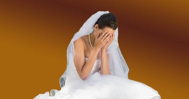 wedding-coach-wedding-planning-planner-coordinator-toronto-durham-oshawa-northumberland-bobcaygeon-officiant-cobourg-ceremony
