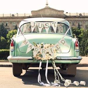 covid-mini-wedding-covid19-corona-virus-wedding-coach-wedding-planning-planner-coordinator-toronto-durham-oshawa-northumberland-bobcaygeon-officiant-cobourg-ceremony-postpone-postponement
