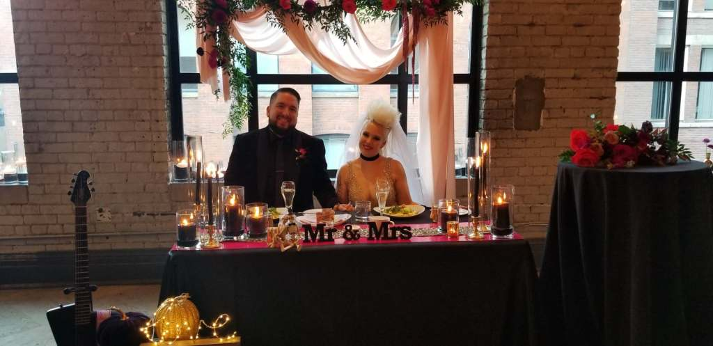 toronto-alternative-punk-wedding-covid-mini-wedding-backyard-ceremony-officiant-planner-coodinator-micro-bowmanville-oshawa-cobourg-port-hope-peterborough-venue-florist-coach/