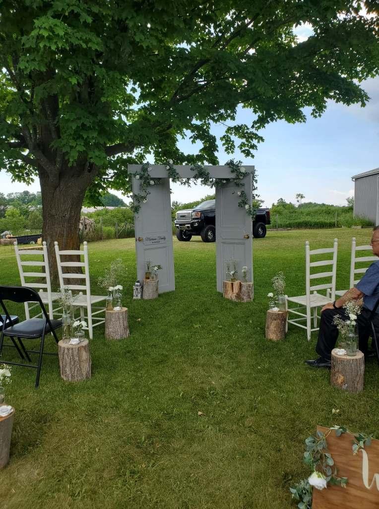 covid-corona-wedding-planner-coach-planning-coordinator-toronto-durham-oshawa-northumberland-bobcaygeon-officiant-cobourg-ceremony-postpone-picton-2020-prince-edward-county-belleville-trenton-kingston