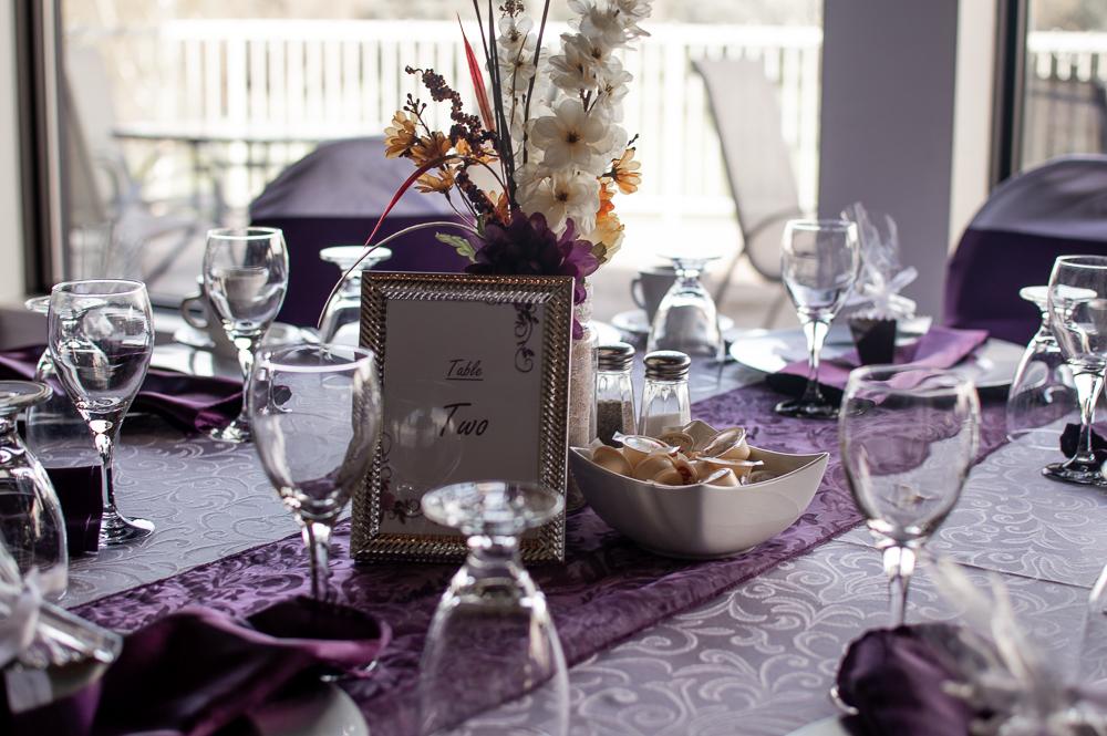 3-things-to-consider-when-selecting-wedding-venue-wedding-coach-planning-planner-coordinator-toronto-durham-oshawa-northumberland-bobcaygeon-officiant-cobourg-ceremony-postpone-postponement-commitment-ceremony-ontario-port-hope-friendor-fail