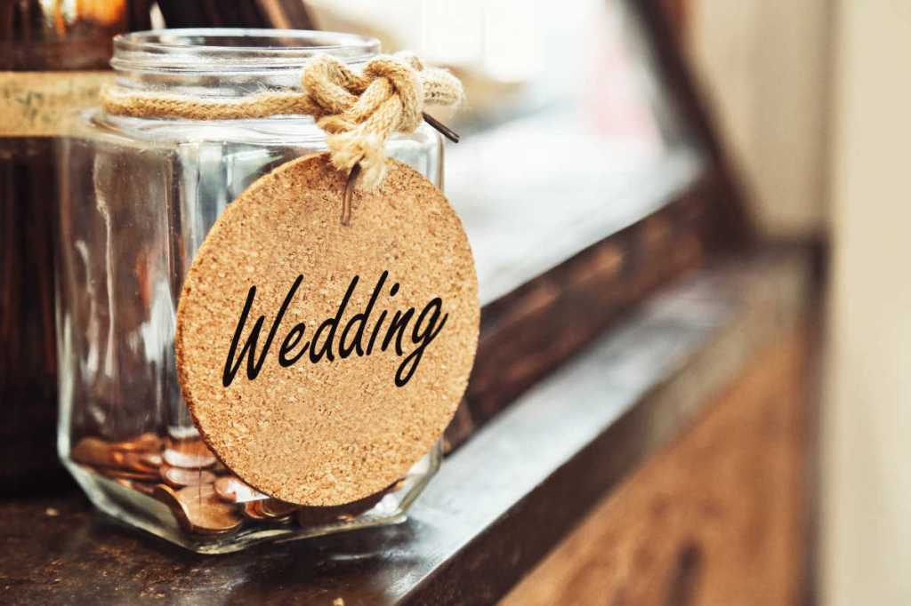 How-to-save-money-wedding-2020-covid-corona-wedding-planner-coach-planning-coordinator-toronto-durham-oshawa-northumberland-bobcaygeon-officiant-cobourg-ceremony-picton-prince-edward-county-belleville