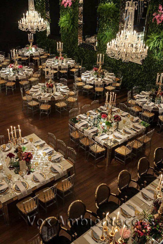 planner-planning-covid-venue-ballroom-toronto-port-hope-cobourg-oshawa-bowmanville-trenton-belleville-caterer-florist-flowers