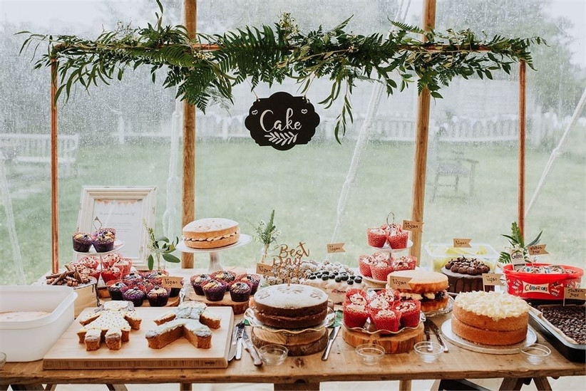 how-to-set-up-a-gorgeous-dessert-table-covid-mini-wedding-backyard-ceremony-officiant-planner-coodinator-micro-bowmanville-oshawa-cobourg-port-hope-peterborough-venue-florist-coach