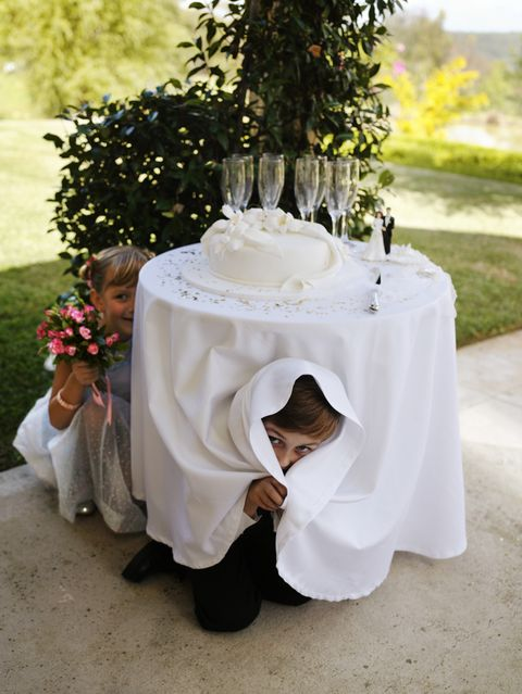 elopement-photographer-cake-baker-wedding-covid-mini-micro-wedding-backyard-ceremony-officiant-planner-coodinator-micro-bowmanville-oshawa-cobourg