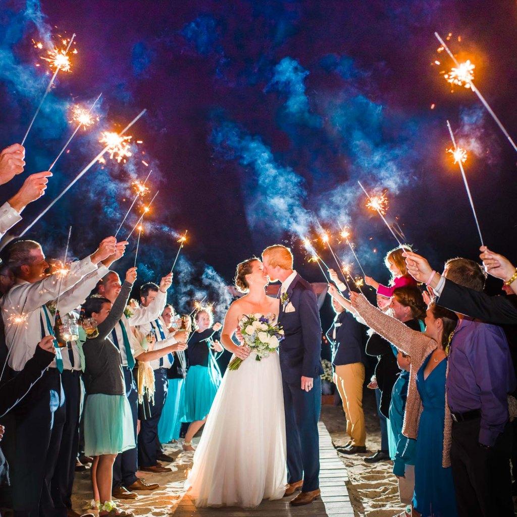 2021-elopement-photographer-cake-baker-wedding-covid-mini-micro-wedding-backyard-ceremony-officiant-planner-coodinator-micro-bowmanville-oshawa-cobourg-farm-barn/