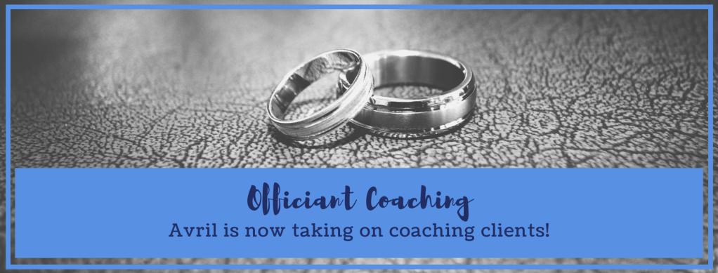 how-to-be-an-officiant-coach-coaching-celebrant-wedding-planner-business-coordinator-toronto-brooklin-edmonton-halifax-vancouver-calgary-winnipeg-newfoundland
