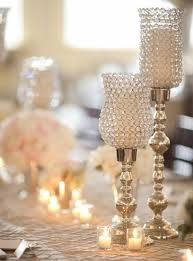 elopement-photographer-cake-baker-wedding-covid-mini-micro-wedding-backyard-ceremony-officiant-planner-coodinator-bowmanville-oshawa-cobourg-durham-region-northumberland