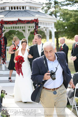 wedding-reception-backyard-ceremony-officiant-planner-coodinator-micro-bowmanville-oshawa-cobourg-port-hope-peterborough-venue-florist-coach-elopement-toronto