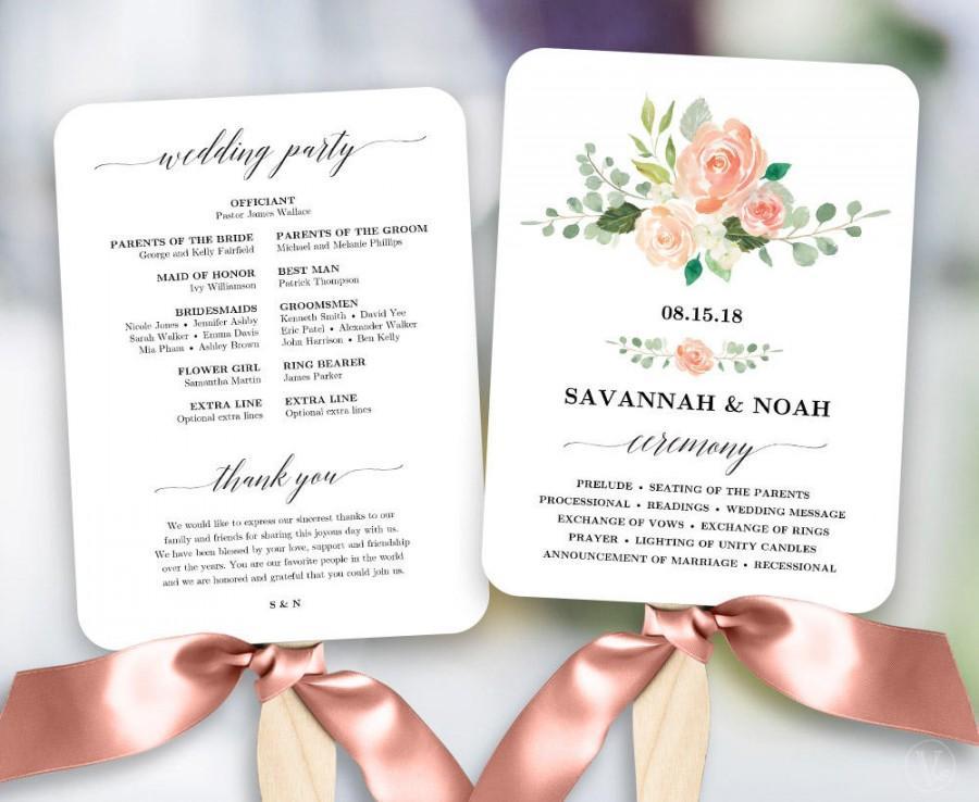 elopement-photographer-cake-baker-wedding-covid-mini-micro-wedding-backyard-ceremony-officiant-planner-coodinator-bowmanville-oshawa-cobourg-durham-region/