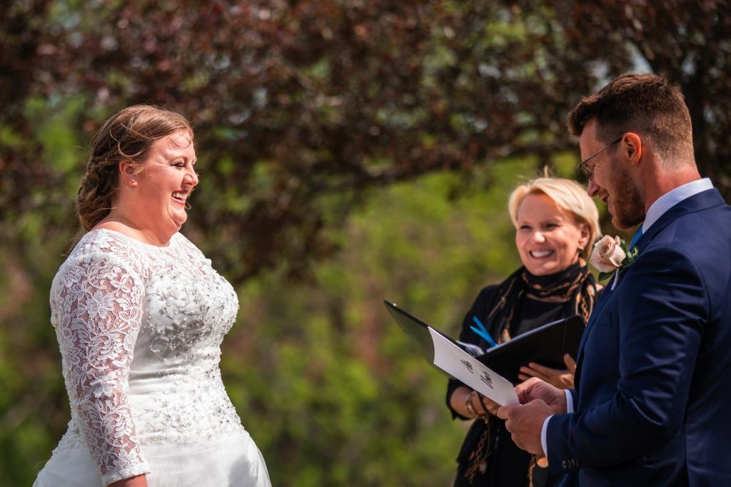 elopement-photographer-cake-baker-wedding-covid-mini-micro-wedding-backyard-ceremony-officiant-planner-coodinator-bowmanville-oshawa-cobourg-durham-region-northunberland
